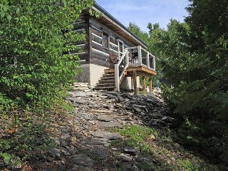 Skipstone Cabin cottage (#1107) - Dyers Bay vacation rentals
