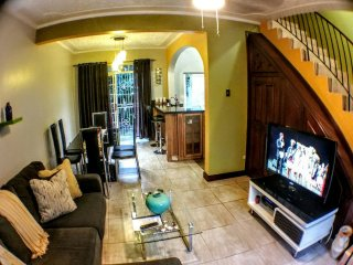 Hylton Maison - Kingston vacation rentals