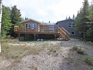 Gone Coastal cottage (#913) - Tobermory vacation rentals