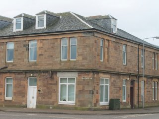 4 bedroom Condo with Internet Access in Campbeltown - Campbeltown vacation rentals