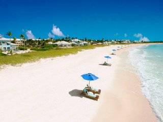 Exuma House Boat Rental &  Chartering Services - George Town vacation rentals