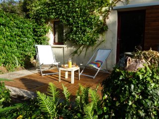 2 bedroom House with Television in Redon - Redon vacation rentals