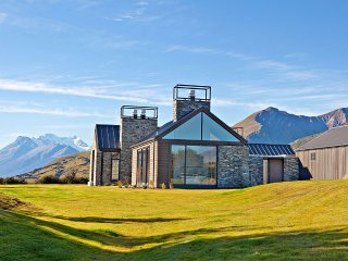 Nice 4 bedroom Villa in Glenorchy - Glenorchy vacation rentals