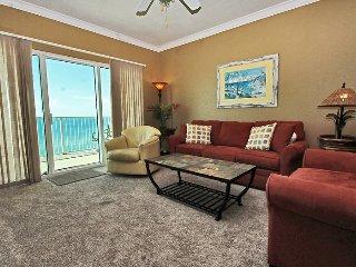 Crystal Shores West 207 - Gulf Shores vacation rentals