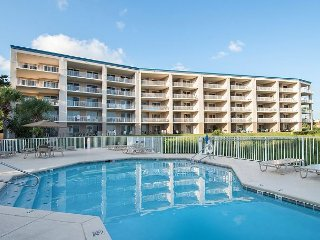 4BR, 3BA Condo at Harbor Cove with Private Slip – Pools, Spa, & Tennis - Orange Beach vacation rentals