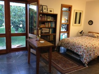 Lovely House with Internet Access and Wireless Internet - Wallendbeen vacation rentals
