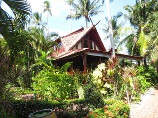 Deluxe House S 5 - Maret vacation rentals