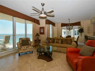 3 bedroom Apartment with Internet Access in Destin - Destin vacation rentals
