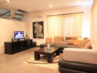Panorama, Luxury 2 BR Villa, Legian - Kuta vacation rentals