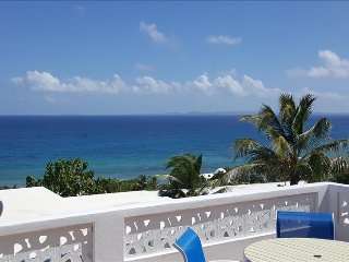 Sol Sanctuary - Fantastic Northshore Views - Vieques vacation rentals