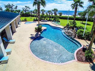Beau View 1106 - Biloxi vacation rentals