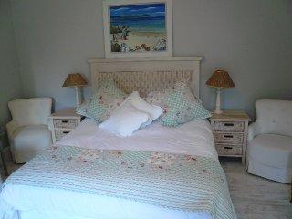 Romantic 1 bedroom Condo in Hermanus - Hermanus vacation rentals