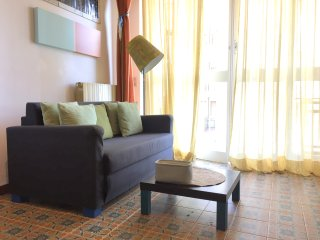 Nice 2 bedroom Condo in Marinella di Sarzana - Marinella di Sarzana vacation rentals
