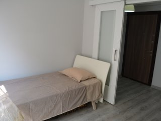 Perfect Condo with Internet Access and Wireless Internet - Adana vacation rentals