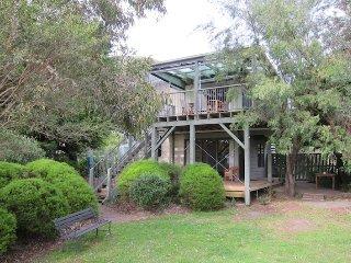 double story 3 bedroom house, garden + petfriendly - Ventnor vacation rentals