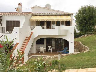 Son Bou/St Jaime.3 Bedrooms sleep6. - Son Bou vacation rentals