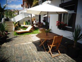 Funchal Holiday - Funchal vacation rentals