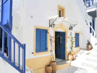 PETER'S ARHONTIKO AT MYKONOS TOWN - Mykonos Town vacation rentals