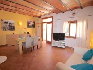 Orange&Lemon trees house in Esporlas - Esporles vacation rentals
