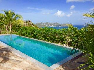 Marie (MAI) - Camaruche vacation rentals