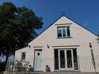 Romantic 1 bedroom Cottage in Windermere - Windermere vacation rentals
