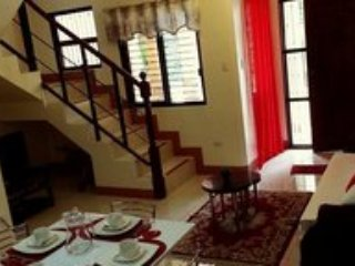 Furnished 3 Bed Room Apartment in Talisay Cebu (2) - Talisay City vacation rentals