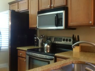 Regal Palms Largest 4 Bedroom End Unit - Sleeps10 - Orlando vacation rentals