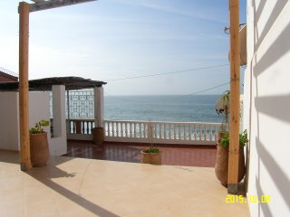 Apartment GU 2 rooms at TAGHAZOUT - Taghazout vacation rentals