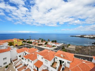 Taucho 201 - Playa de la Arena vacation rentals