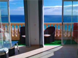 .Fuerte Holiday Sotavento Dreamer - Costa Calma vacation rentals
