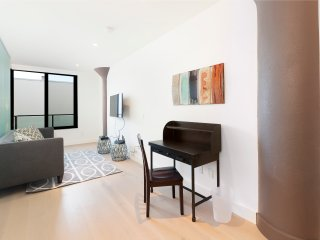 New 2 BD in the Mission w Rooftop Deck and Pool - San Francisco vacation rentals