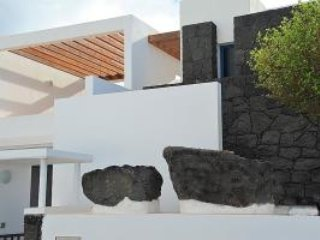 Bellavista - INH 24364 - Playa Blanca vacation rentals