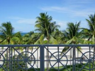 Casa Grande - 3 Bedroom Condo, Beach & Ocean Views - SBR 37830 - Miami vacation rentals