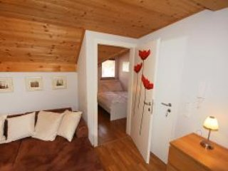 Bright House with Shared Outdoor Pool and Television - Rauris vacation rentals