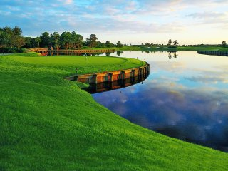 Luxury Home in the #1 Gated Golf Course Community - Sarasota vacation rentals