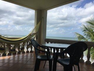 BEACH Front Villa A20 2bd/2ba - Iguana, Nicaragua - Tola vacation rentals