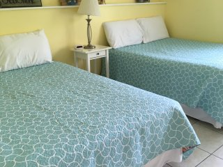 Sleeps 12; minutes to the Beach! - Saint Simons Island vacation rentals