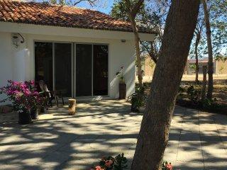Affordable STUDIO - Hacienda Iguana, Nicaragua - Tola vacation rentals