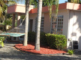 Mountain View Rental Vacation < BLUE SKY HOUSE > Anasco -Puerto Rico - - Anasco vacation rentals