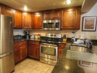 CM336 Copper Mtn Inn ~ RA131010 - Copper Mountain vacation rentals