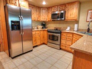 1 bedroom House with Internet Access in Copper Mountain - Copper Mountain vacation rentals