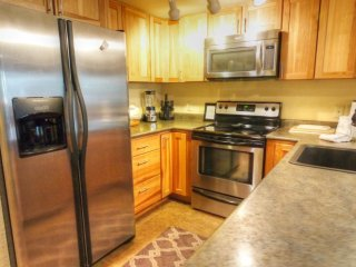 CM116 Copper Mtn Inn - Copper Mountain vacation rentals