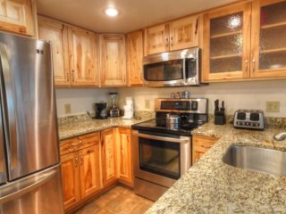 CM216 2BR Copper Mtn Inn - Copper Mountain vacation rentals