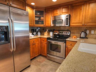 CM236 Copper Mtn Inn - Copper Mountain vacation rentals