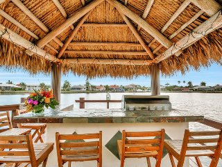 BE324 - Marco Island vacation rentals