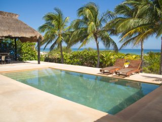 Malin Kaya, your Mexican Home away from Home - Telchac Puerto vacation rentals