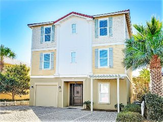 50% OFF Olympia 10/15-11/15  Priv Pool-Near Beach! - Miramar Beach vacation rentals