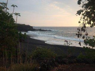 Kona Paradise Vacation Rental AMAZING VIEW!! - Captain Cook vacation rentals