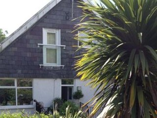 Hillcrest House Holiday Apartm - Bishopston vacation rentals