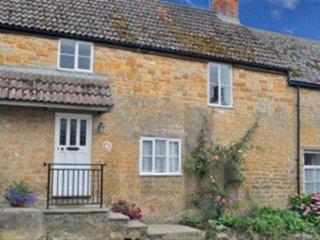 Beautiful 3 bedroom Bradpole Cottage with Washing Machine - Bradpole vacation rentals